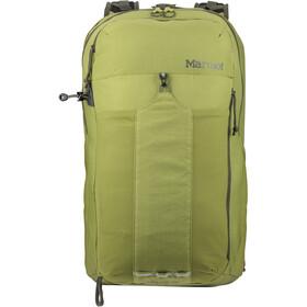 Marmot Tool Box 30 Backpack Cilantro